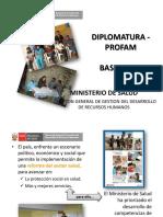 9.-PRESENTACION  BASE LEGAL dprofam Lic. Lucia Slazar.ppt