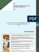 Petunjuk_Teknis_Aplikasi_PraKondisi_PLPG_2017_untuk_Guru_Madrasah.pdf