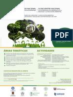 Congreso Afiche Versión Definitiva. .pdf