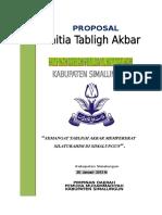 proposal-tablig-akbar.doc
