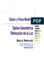 ofm+diap+03+optica+geometrica+refraccion