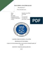 207393788-Laporan-Titrasi-Konduktometri.pdf