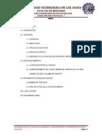 242713937-GEOLOGIA-AMBIENTAL-docx.docx