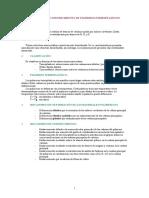 Mecanismos de Endurecimiento de Polímeros Termoplásticos