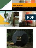 PPT02-POLIEDROS.pptx