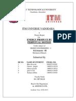 De report final 2 (1).docx