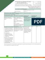 Guia de Aprendizaje 6 (Egbd-Actp6-Act-evaluacion)