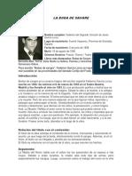 Documento.Andreina.docx