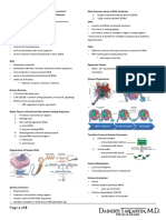 Patho a 1. 1 the Cell as a Unit of Health and Disease (2015)