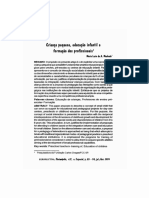 10549-31881-1-PB (1).pdf