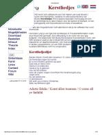 Kerstliederen met akkoorden.pdf