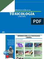 ARGENTINA - curso toxicologia.pdf