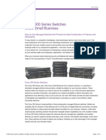Cisco Small Business Serie 300.pdf