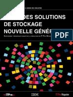 Guide_des_solutions_de_stockage.pdf