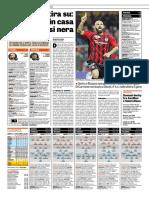 La Gazzetta dello Sport 14-10-2017 - Serie B - Pag.1