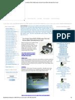 Cara Service Epson R210 _ R230 Lampu Tinta dan Resume Blink _ Berkedip Merah Cepat.pdf