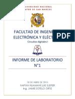 263343315-Informe1delaboratorio-docx.docx