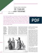 Yeniceri_Taslari_ve_Tarih_Uzerine.pdf