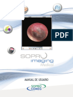 Sopro Imaging 40a