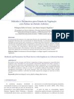 v19n4a15.pdf