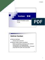 3. Kanban.pdf