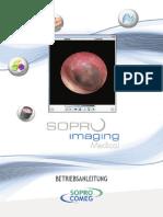 SOPRO Imaging 407