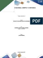 Aporte_Trabajo Colaborativo 1 Lizandro Yuvabe (1)