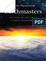 Dr. Clive Hamilton-Earthmasters_ the Dawn of the Age of Climate Engineering-Yale University Press (2013)