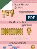 Leccion-79-Ruth-1-2-una mujer devota.pptx