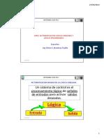 LOGICA CABLEADO.pdf
