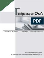 EX0-117.pdf