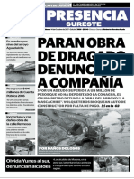 PDF Presencia 14102017-Corregidobien