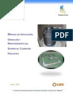1-MANUAL-SISTEMA-CLORACIÓN-X-GOTEO-rev.pdf