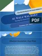 aqidah3-091116050706-phpapp02