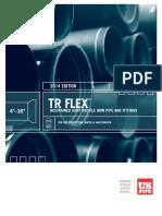 Tr Flex Catalog