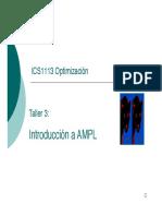 174666248-Taller-AMPL-1.pdf