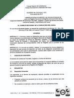 Acuerdo Nº Csjcaua17-372 Del 05 de Octubre de 2017.
