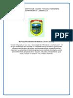 323805932-IMFORME-VIAL-DISTRITO-DE-CANARIS-PROVINCIA-FERRENAFE-DEPARTAMENTO-LAMBAYEQUE-docx.docx