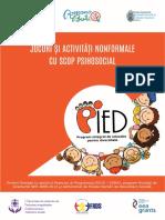 Manual de activitati nonformale cu continut psihosocial PIED -pec079.pdf