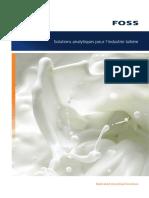 DairySegmentBrochure FR