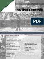 Grupo 8 - Gestion y Empresa (1)