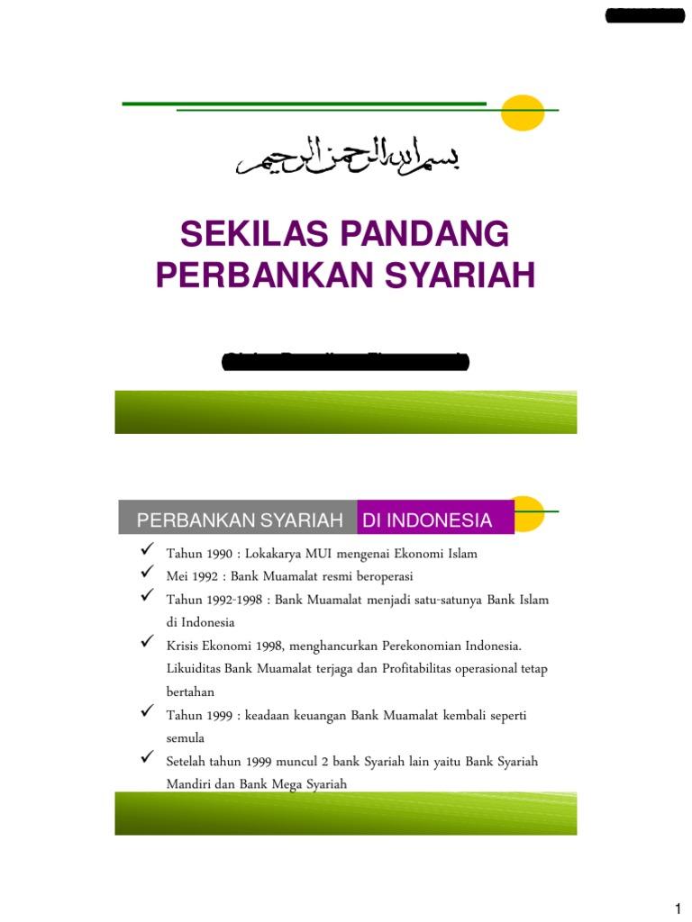 Pinjaman Uang Di Bank Muamalat Syariah - Info Terkait Uang
