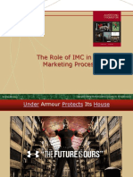 IMC Chapter 02