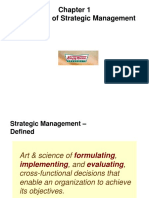 Strategic Management.pptx