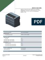 S7-1200 (CPU 1214-C)