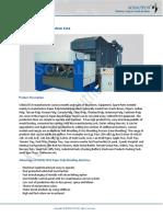 1489739606 Pulp Moulding Production Line