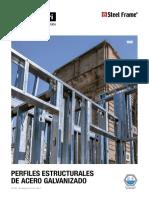 steel.framing..pdf