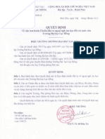 ChuanDauRa_106A_01032012_4ot6r.pdf