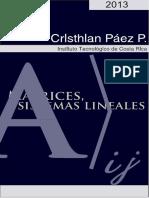 Escritorio - Acceso directo.lnk.docx