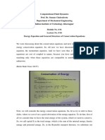 CONSERVATION EQUATION.pdf
